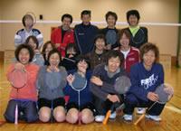 badminton_a_01.jpg