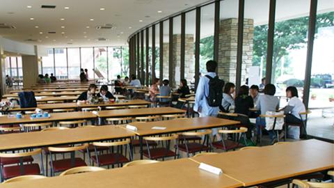 campus_img_09.jpg