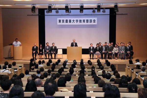 平成30年度教育懇談会(横井講堂)180602_024.JPG