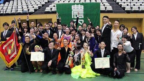 農友会社交ダンス研究部01.jpg
