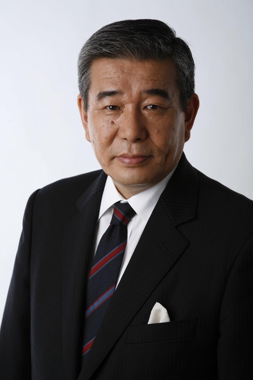 涌井写真データ2.JPG