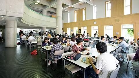 campus_img_04.jpg