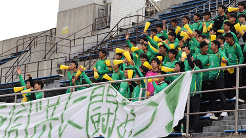 soccer_02.jpg