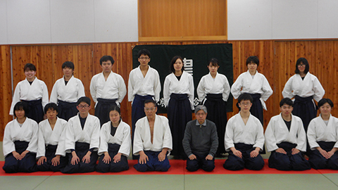 2019_aikido_01.jpg