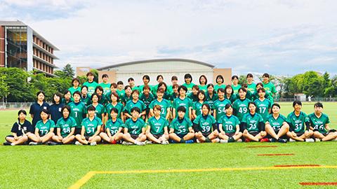 2019_lacrosse_01.jpg
