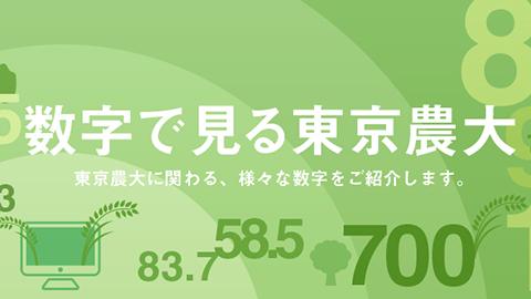 農大 東京