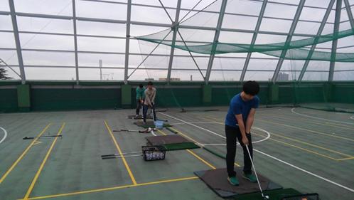 golfbu②.png