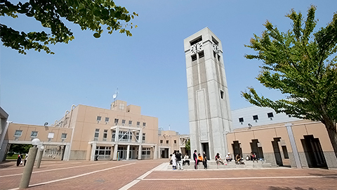 campus_img_02.jpg