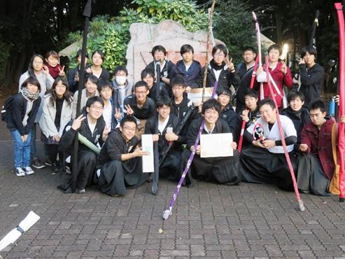 club_img_kyudo_a2.jpg