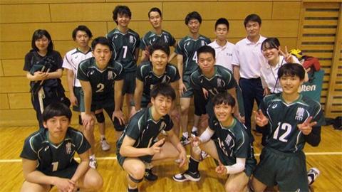 2020_volleyball_02.jpg