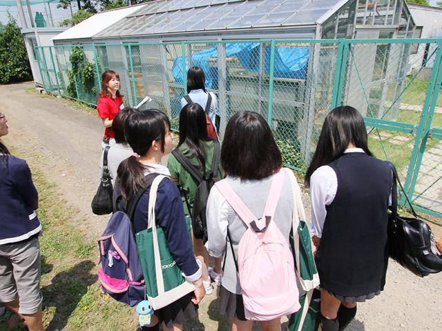 世田谷キャンパス【開催終了】