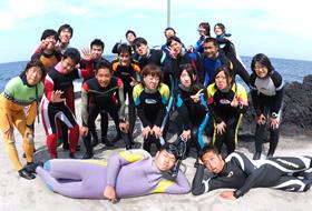 diving_a_02.jpg