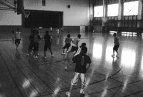 basketball_a1.jpg