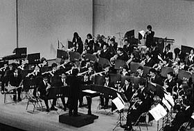 orchestra_a1.jpg