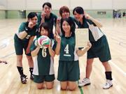 volleyball_a3.jpg
