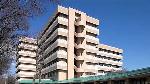 campus_img_03.jpg