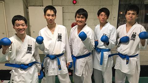 2019_karate_01.jpg