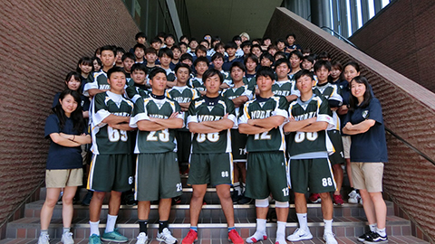 2019_lacrosse_02.jpg