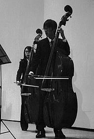 orchestra_a2.jpg