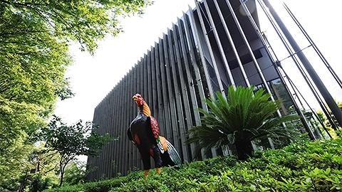 campus_img_06.jpg