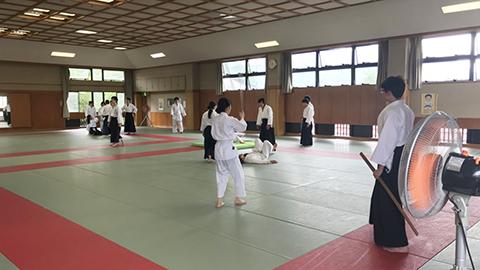 2019_aikido_02.jpg