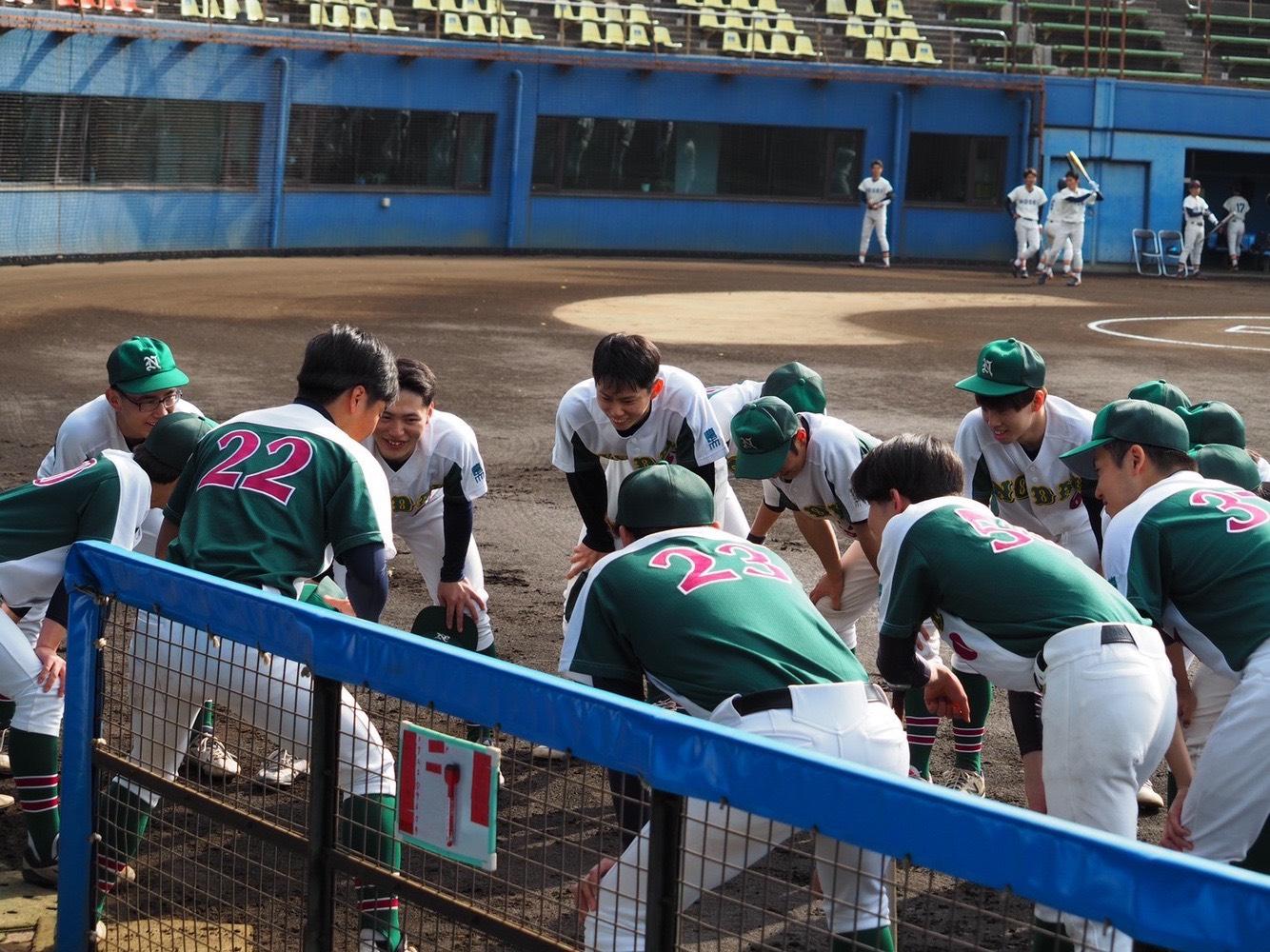 準硬式野球部②.jpg