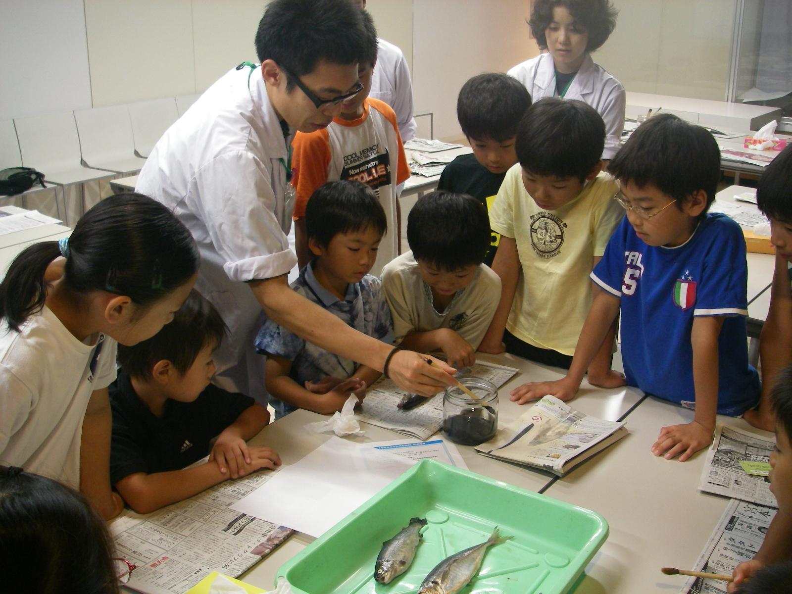 K009魚拓を作ろうb.JPG