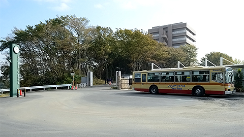 campus_img_01.jpg