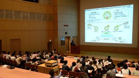 JABEE(日本技術者教育認定機構)