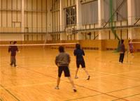 badminton_a_02.jpg