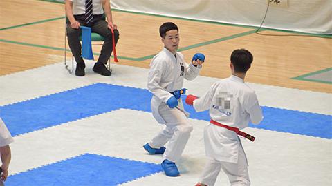 2019_karate_02.jpg