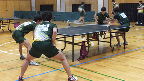 table-tennis_01.jpg