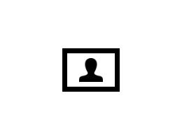 顔写真データ