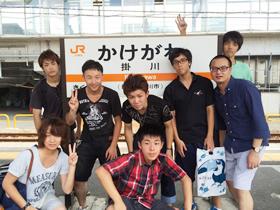 pingpong_a1.jpg