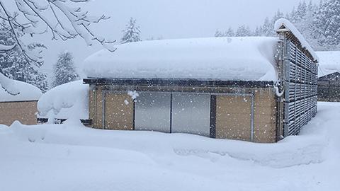 雪室の外観(和田雪室).JPG