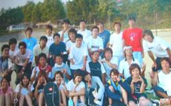 tennis_a.jpg