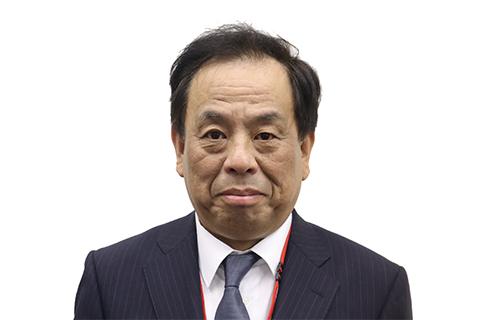 2019_chairman.jpg