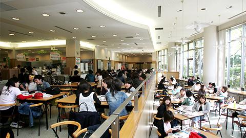 campus_img_05.jpg