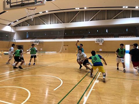 2019_basketball_02.jpg