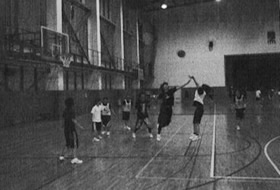 basketball_a2.jpg