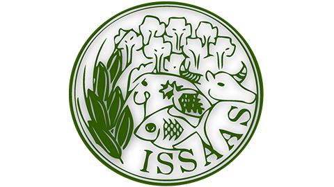 東南アジア国際農学会