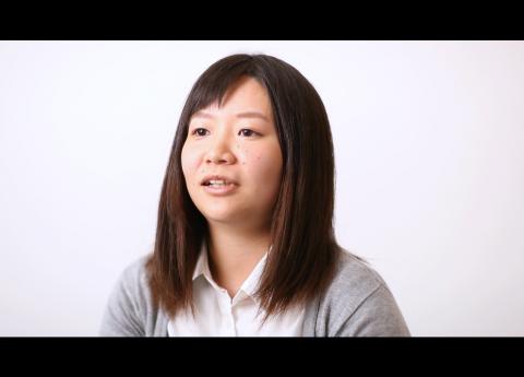 東京農業大学で入りやすい穴場学部は?偏差値、難 …