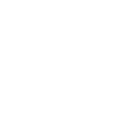 総合研究所 Research Institute